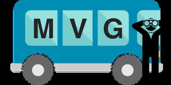 Busfahrer gesucht - Busfahrer Magazin: Neuigkeiten und